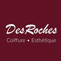 Coiffure Des Roches - Promotions & Rabais - Salons De Coiffure