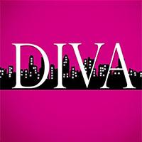 Coiffure Diva - Promotions & Rabais - Soins Des Cheveux