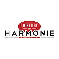 Coiffure En Harmonie - Promotions & Rabais - Soins Des Cheveux