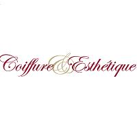 Coiffure Et Esthétique Johanne - Promotions & Rabais à Saint-Lazare