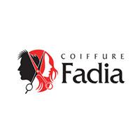 Coiffure Fadia : Site Web, Localisateur Des Adresses Et Heures D'Ouverture