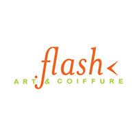 Coiffure Flash - Promotions & Rabais - Soins Des Cheveux