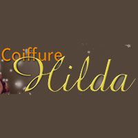 Coiffure Hilda - Promotions & Rabais - Produits De Coiffure