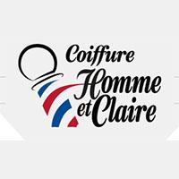 Coiffure Homme Et Claire - Promotions & Rabais - Beauté & Santé à Saguenay - Lac-Saint-Jean