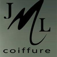 Coiffure JML : Site Web, Localisateur Des Adresses Et Heures D'Ouverture