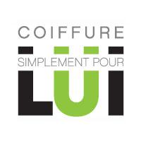 Coiffure Simplement Pour Lui : Site Web, Localisateur Des Adresses Et Heures D'Ouverture