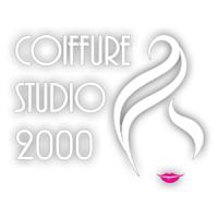 Coiffure Studio 2000 - Promotions & Rabais - Salons De Coiffure