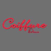 Coiffure Victoria : Site Web, Localisateur Des Adresses Et Heures D'Ouverture