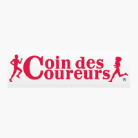 Coin Des Coureurs – Running Room - Promotions & Rabais - Chaussures à Laval
