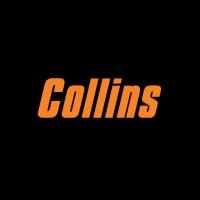 Le Magasin Collins Store - Chaussures De Sécurité