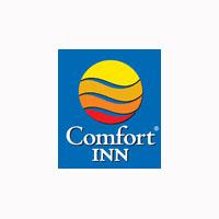 Comfort Inn Mont-Laurier - Promotions & Rabais - Tourisme & Voyage à Laurentides