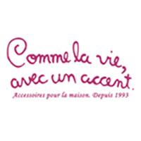Comme La Vie, Avec Un Accent : Site Web, Localisateur Des Adresses Et Heures D'Ouverture