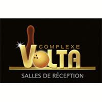 Complexe Volta - Promotions & Rabais - Salles Banquets - Réceptions à Montérégie