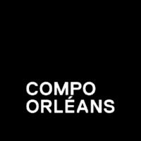 Compo Orléans - Promotions & Rabais pour Imprimerie