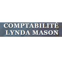 Comptabilité Lynda Mason - Promotions & Rabais à Venise-En-Québec