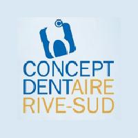 Concept Dentaire Rive-Sud - Promotions & Rabais à Saint-Lambert