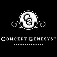Concept Genesys - Promotions & Rabais pour Fabricant De Meubles