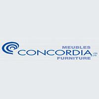 Concordia Furniture - Promotions & Rabais pour Fabricant De Meubles