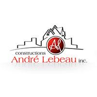 Constructions André Lebeau - Promotions & Rabais à L'Assomption