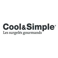 Cool&Simple - Promotions & Rabais pour Produits Nutritionnels
