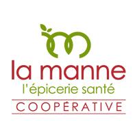 Coopérative La Manne - Promotions & Rabais - Aliments Biologiques
