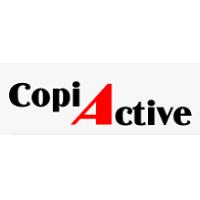 Copi Active - Promotions & Rabais pour Imprimerie