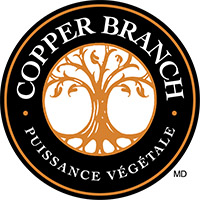Le Restaurant Copper Branch : Site Web, Localisateur Des Adresses Et Heures D'Ouverture
