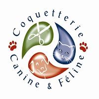 Coquetterie Canine Et Féline : Site Web, Localisateur Des Adresses Et Heures D'Ouverture