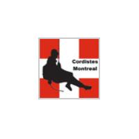 Cordistes-Montréal : Site Web, Localisateur Des Adresses Et Heures D'Ouverture