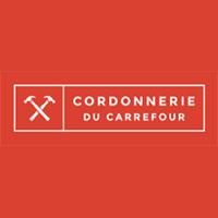 Cordonnerie Du Carrefour - Promotions & Rabais pour Cordonnerie