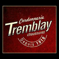 Cordonnerie Tremblay : Site Web, Localisateur Des Adresses Et Heures D'Ouverture