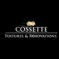 Cossette Toitures & Rénovations - Promotions & Rabais - Construction Et Rénovation à Outaouais