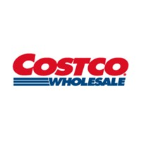 Circulaire Costco Circulaire - Catalogue - Flyer - Alimentation & Épiceries
