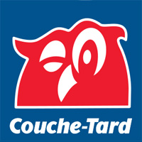 Le Magasin Couche-Tard Store à Pierrefonds