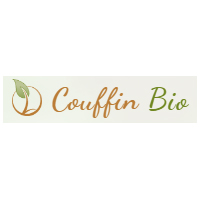 Le Magasin Couffin Bio : Site Web, Localisateur Des Adresses Et Heures D'Ouverture