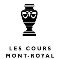 Informations Sur Le Centre Commercial D'Achat Les Cours Mont-Royal