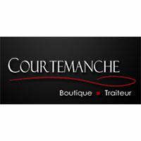 Courtemanche Traiteur - Promotions & Rabais - Boite À Lunch