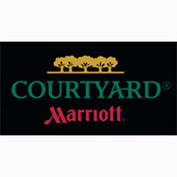 Courtyard Marriott : Site Web, Localisateur Des Adresses Et Heures D'Ouverture