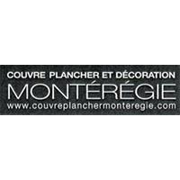 Couvre-Plancher Montérégie - Promotions & Rabais à Mont-Saint-Hilaire