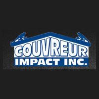 Couvreur Impact - Promotions & Rabais à Saint-Lazare