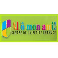 CPE Allô Mon Ami - Promotions & Rabais pour Garde D'Enfants