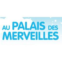 CPE Au Palais Des Merveilles : Site Web, Localisateur Des Adresses Et Heures D'Ouverture