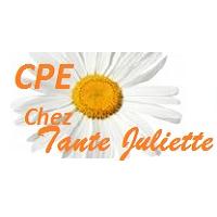 CPE Chez Tante Juliette : Site Web, Localisateur Des Adresses Et Heures D'Ouverture