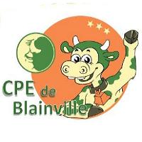 CPE De Blainville - Promotions & Rabais pour Garde D'Enfants