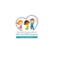 CPE Des Deux-Montagnes - Promotions & Rabais pour Garde D'Enfants
