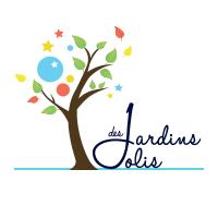 CPE Des Jardins Jolis - Promotions & Rabais pour Garde D'Enfants