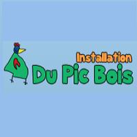 CPE Du Pic Bois : Site Web, Localisateur Des Adresses Et Heures D'Ouverture