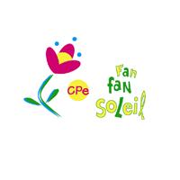 CPE Fanfan Soleil - Promotions & Rabais pour Garde D'Enfants