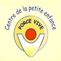 CPE Force Vive - Promotions & Rabais pour Garde D'Enfants