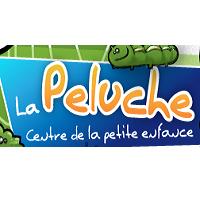 CPE La Peluche - Promotions & Rabais à Beaupré